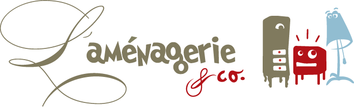 L'Aménagerie & co
